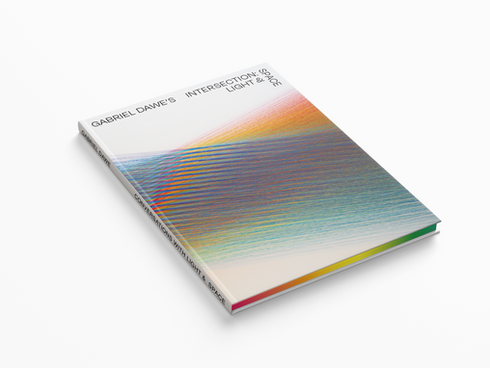 Hard_Cover_A4_Book_Mockup_132343.png