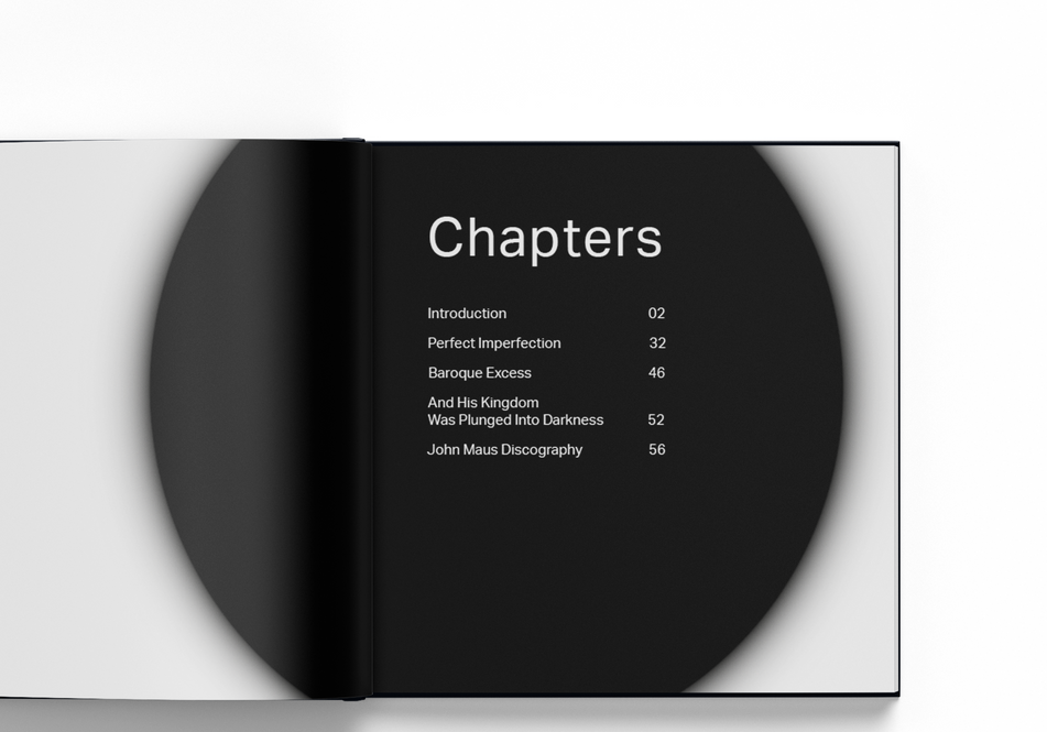 Square_Book_Mockup_6.19.png