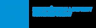 spcr_logo_horizontal_rgb.png