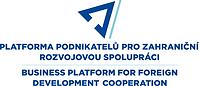 2 PPZRS mini logo.png