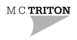 MC Triton.jpg