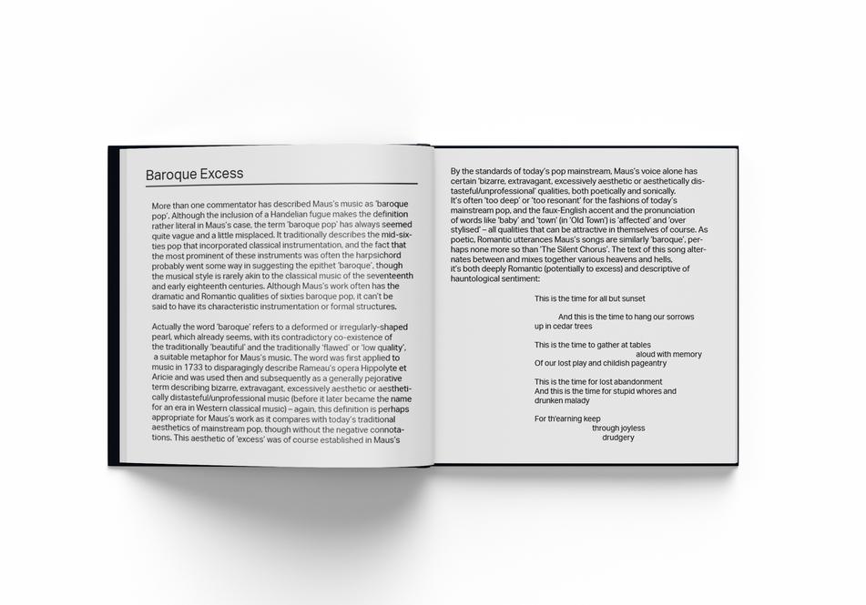 Square_Book_Mockup_6.11.png