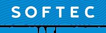 SoftecLogo-Claim-v2015-RGB-300dpi.png