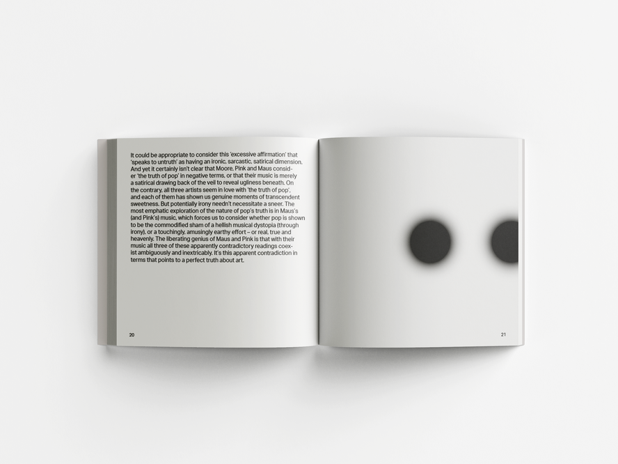 Free_Book_Mockup_722.png