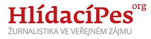 logo hporg.png