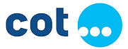 COT logo.png