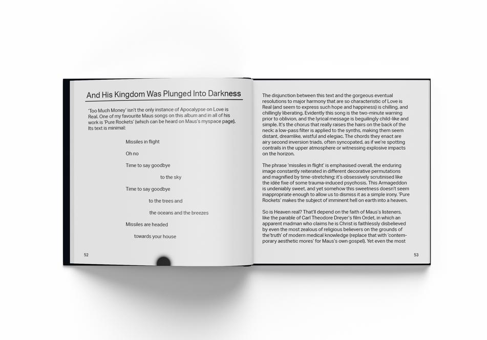 Square_Book_Mockup_6.17.png