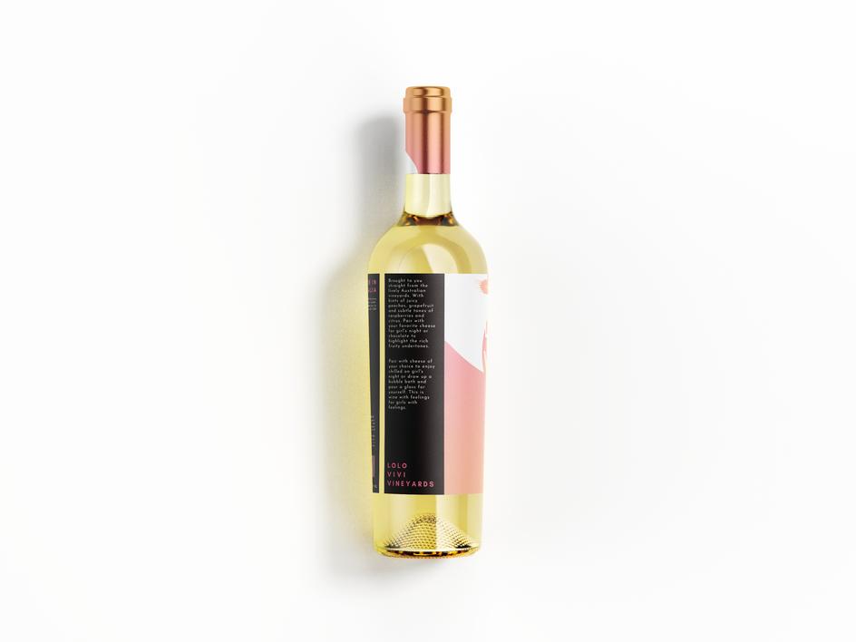 3White_Wine_Bottle_Mockup_2.png