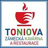 Toniova_kavárna_logo_mini.png
