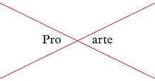 9 Pro arte.png