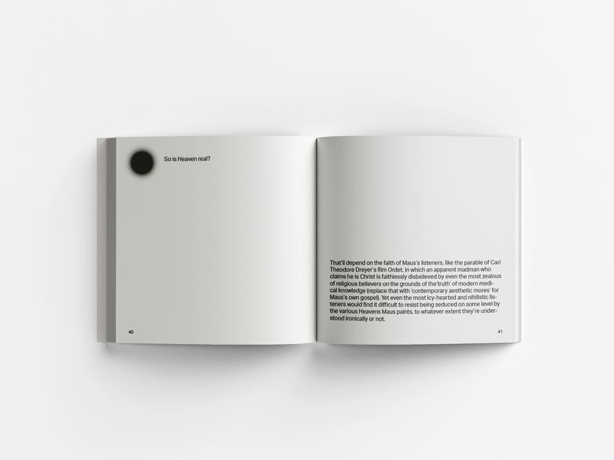 Free_Book_Mockup_7e.png