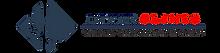 logotipo-wp.png
