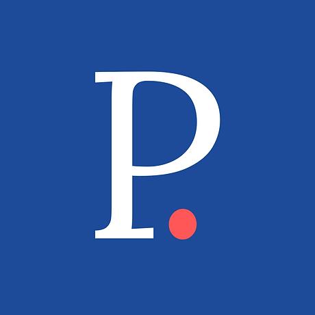 Logo - Pacto (1).png