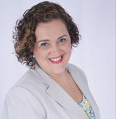 Lissandra-de-Oliveira-e1529287672180.jpg