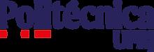 Logo_EPUFRJ_2020.png