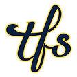 All Abilities thumbnail_TFS Logo.jpg