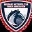 BMTA logo.png