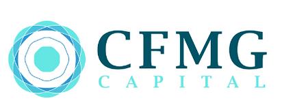 CFMG Capital.PNG