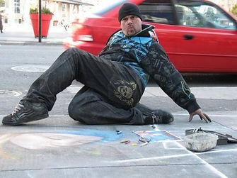 Chalkmaster Dave.jpg