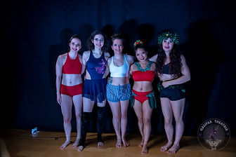 InesS - Halifax Theatrix 2019-612.jpg