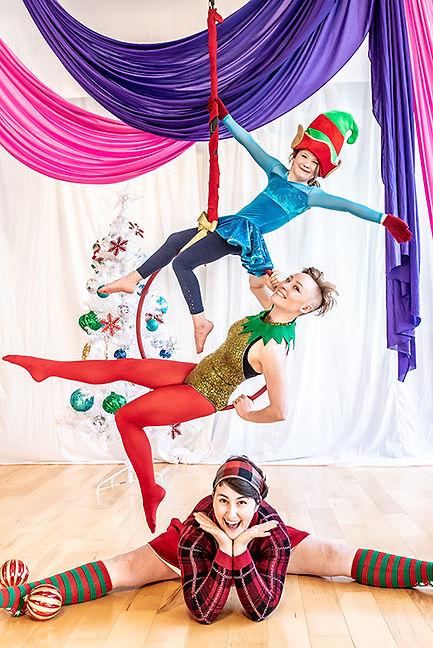 InEss Silly Elves Shoot-6web.jpg