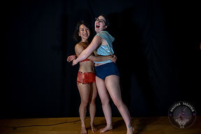 InesS - Halifax Theatrix 2019-622.jpg