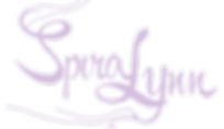 logospiralynntransparent.png