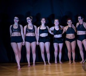 InesS - Halifax Theatrix 2019-307.jpg