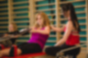 MindBodyPromo-ScreenRes-3.jpg