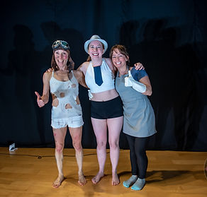InesS - Halifax Theatrix 2019-616.jpg