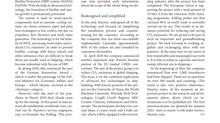 HASYTEC DBP in der Juni Ausgabe vom Hansa Maritime Journal