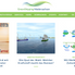 Contribution on GreenShipping Niedersachsen