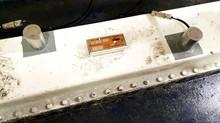 Reederei aus der Ems-Achse bestellt Dynamic Biofilm Protection