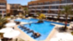 hotel-margarita-real-isla-de-margarita-v