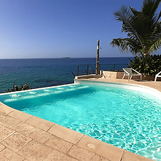 aria-by-ld-hoteles-isla-de-margarita-min