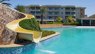 ld suites punta playa.jpg