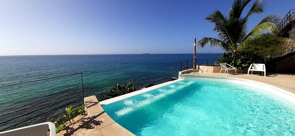 ARIA by ld hoteles isla de margarita.jpg