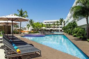 ld-plus-palm-beach.jpg