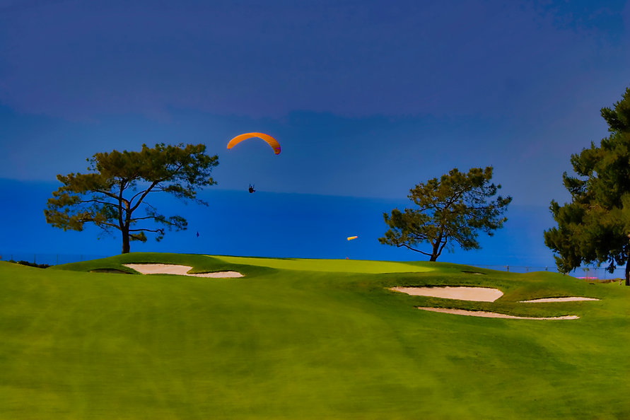 Torrey Pines SouthCourse 12th .jpg