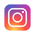 icons8-instagram-240.png