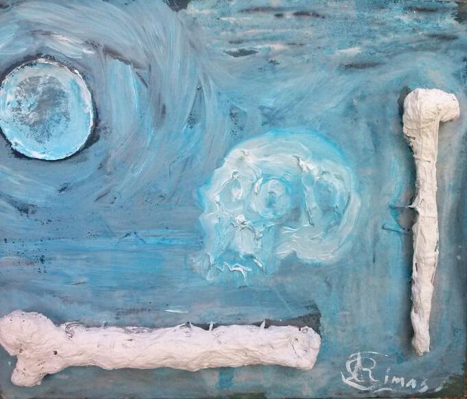 luna y huesos.jpg