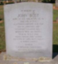 John Bost Memorial Marker.jpg