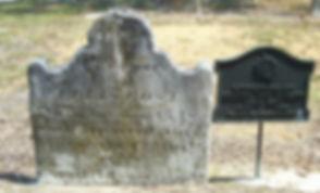 Elias Bost Memorial Marker.jpg