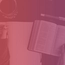 biblestudy-card.jpg