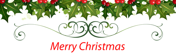Merry-Christmas-PNG-Clipart.png