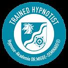Trained-Hypnotist-rund-KOMPAKT-Seminar.p