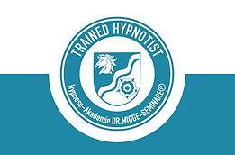 Trained-Hypnotist-Flag.jpg