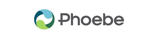 Phoebe_horizontal_3x12 (1).jpg