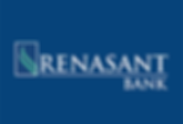 Renasant Bank 2019.png