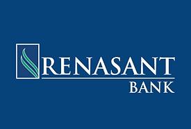 Renasant Bank 2019.png